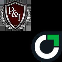 PI/Opulus